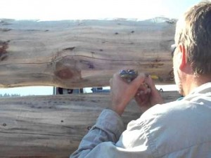 Log Craftsmanship - ClearwaterLogStructures.com
